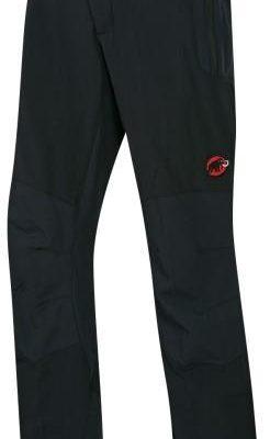 Pantalones Nordwand Pro Mbaqueirastore